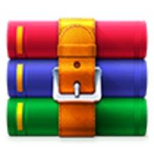 Checklist do APF (Assessor Pessoal de Formação) – Arquivos individuais