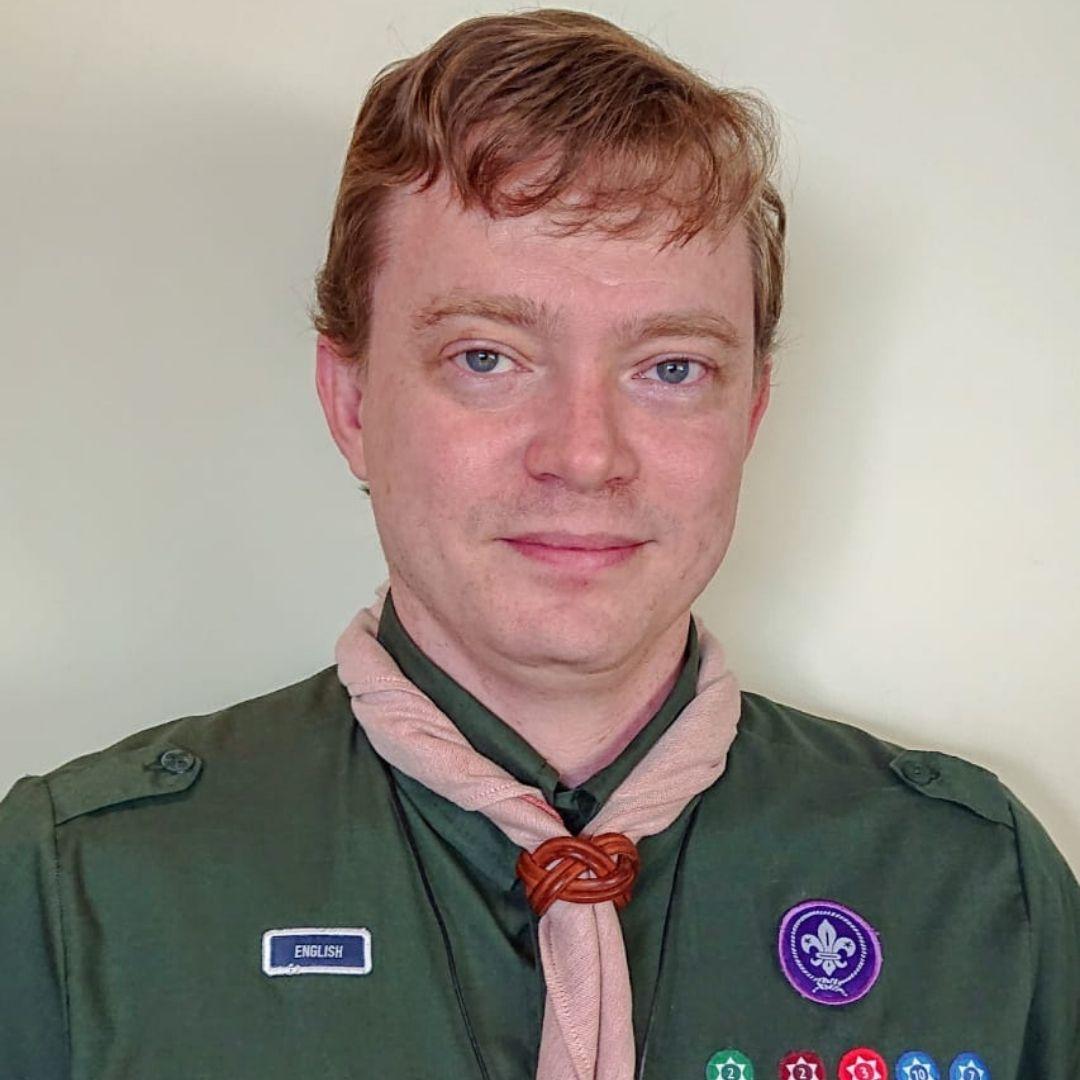 David Izecksohn