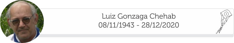 Memorial Luiz Gonzaga Chehab